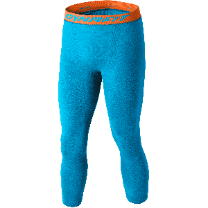 Термоштаны Dynafit Tour Dryarn Merino M Tight