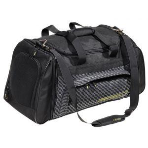 Сумка Elan Sport Bag