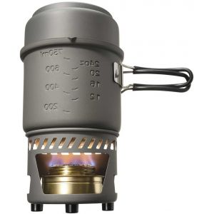 Система для приготовления пищи Esbit CS985HA