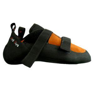 Скальные туфли Wild climb Fire XSG