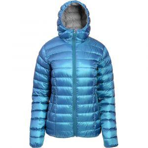 Куртка пуховая Turbat Gemba Kap 2
