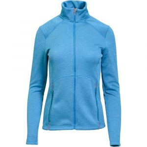 Флисовая куртка Turbat Guta