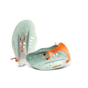 Лопатки для плавания Head 455008/M