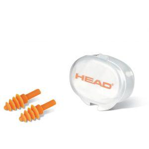 Бируши Head 455013 Silicone