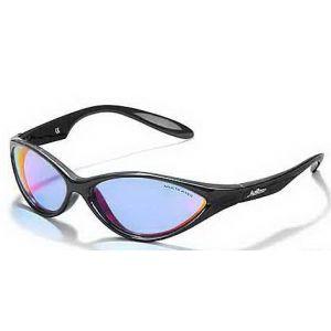 Очки солнцезащитные Julbo Ikon