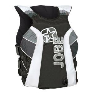 Жилет страховочный Jobe Secure Side Entry Vest