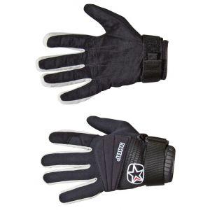 Перчатки Jobe Stream Gloves