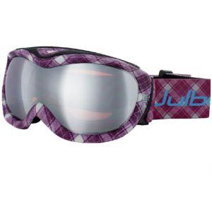 Лыжная маска Julbo Venus XL (706 12 261)