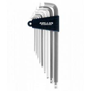 Инструмент Kellys Hexcode, 9 ф-ций