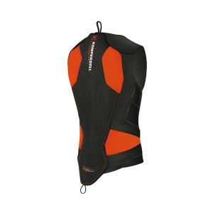Защита спины Komperdell Cross Protector Vest Men