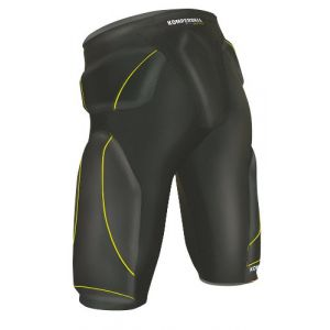 Шорты Komperdell Protector Airshock Short Men