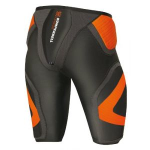 Шорты Komperdell Protector Cross Short Men