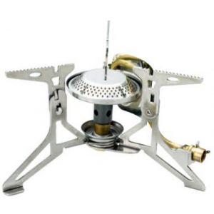 Горелка жидкотопливная Kovea KB-0810 Booster Calm