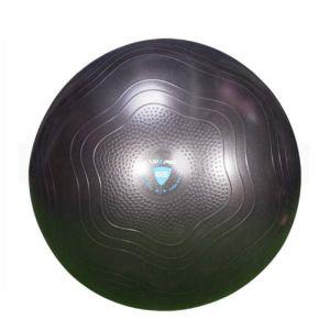 Фитбол Livepro Anti-Burst Core-Fit Exe LP8201-75