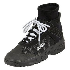 Ботинки Jobe Neoprene Boots