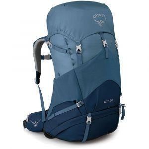 Рюкзак Osprey Ace 50 (S20)