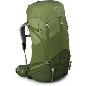 Рюкзак Osprey Ace 75 (S20)