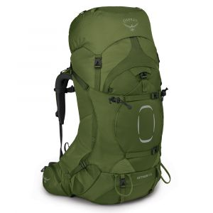 Рюкзак Osprey Aether 65 (S21)