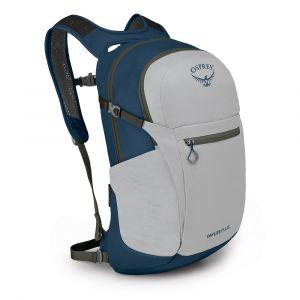 Рюкзак Osprey Daylite Plus (S21)