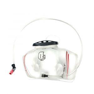 Гидратор Osprey Hydraulics Lumbar 1.5L Reservoir