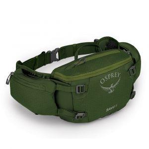Сумка поясная Osprey Savu 5 (S21)