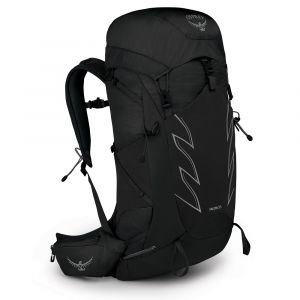Рюкзак Osprey Talon 33 (S21)