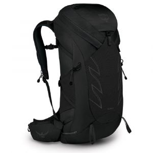 Рюкзак Osprey Talon 36 (S21)
