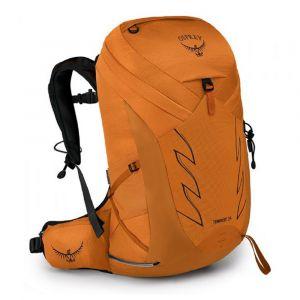Рюкзак Osprey Tempest 24 (S21)