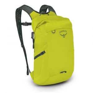 Рюкзак Osprey UL Dry Stuff Pack 20