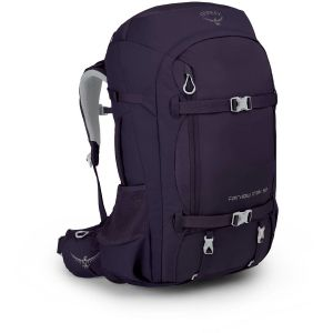 Рюкзак Osprey Fairview Trek 50 (F19)