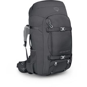 Рюкзак Osprey Fairview Trek 70 (F19)