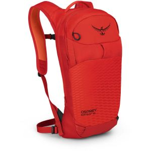Рюкзак Osprey Kamber 16 (F19)