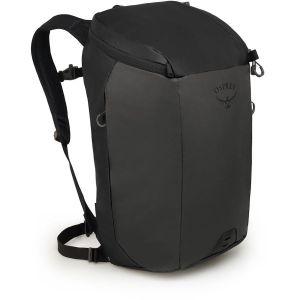 Рюкзак Osprey Transporter Zip (F19)