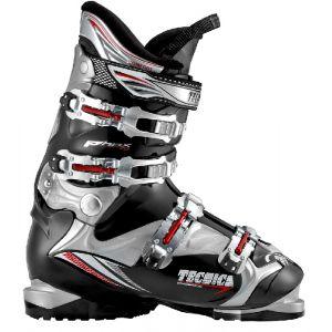 Ботинки горнолыжные Tecnica Phoenix 70