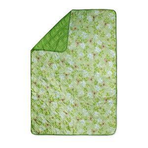 Одеяло Trimm Picnic