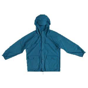 Куртка штормовая Ferrino Protect jacket