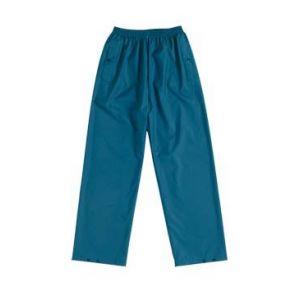Штаны штормовые Ferrino Protect pants