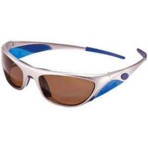 Очки солнцезащитные Julbo S-Cape 020 3 20