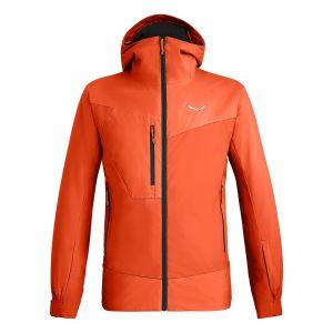 Куртка горнолыжная Salewa Antelao Beltovo PTX/TWR M Jkt (28253)
