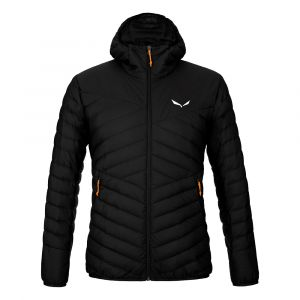 Куртка пуховая Salewa Brenta Jkt M (27883)
