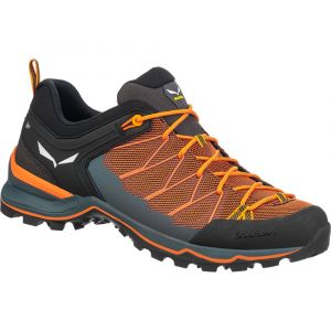 Кроссовки Salewa Ms MTN Trainer Lite (61363)