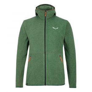 Флисовая куртка Salewa Nuvolo Jkt M (27922)