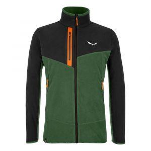 Флисовая куртка Salewa Paganella Jkt M (27924)