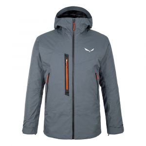 Куртка утепленная Salewa Pelmo Convertible Jkt M (27914)