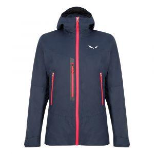 Куртка утепленная Salewa Pelmo Convertible Jkt W (27915)