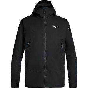 Куртка штормовая Salewa Puez Clastic 2 PTX 2L M Jkt (27796)