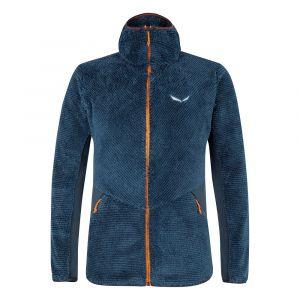 Флисовая куртка Salewa Tognazza Jkt M (27918)