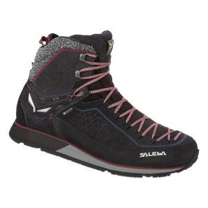 Ботинки Salewa Ws MTN Trainer 2 Winter GTX (61373)
