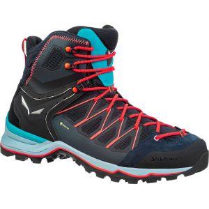 Ботинки Salewa Ws MTN Trainer Lite MID GTX (61360)