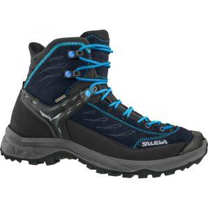 Ботинки Salewa Ws Hike Trainer Mid Gtx 61342